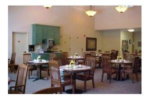 Prestige Senior Living Beaverton Hills, Beaverton, OR