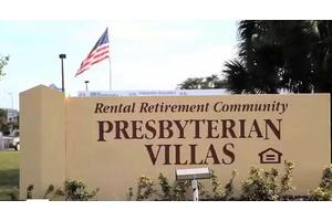 Presbyterian Villas Of Bradenton Inc, Bradenton, FL