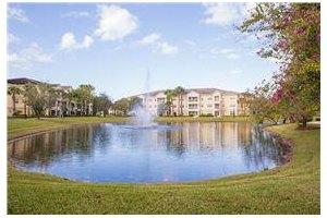 5999 University Drive - Parkland, FL 33067