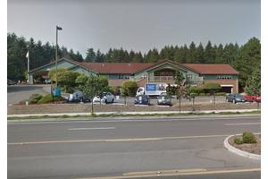 University Place Care Center, Tacoma, WA