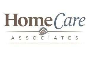 Home Care Associates, Mobile, AL