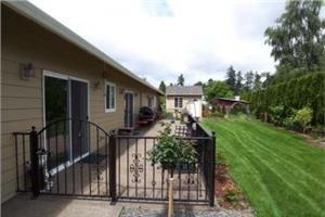L & C Adult Care Home, Milwaukie, OR