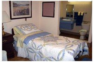 Photo 6 - Somerford Place of Fresno, 6075 North Marks Avenue, Fresno, CA 93711