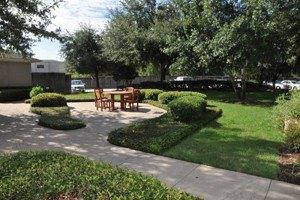 Photo 14 - Brookdale Eden Estates, 1997 Forest Ridge Drive, Bedford, TX 76021