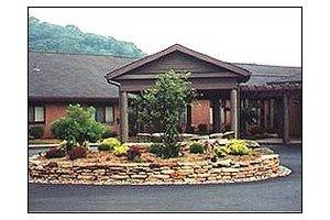 Photo 9 - Brookdale Marietta, 150 Browns Road, Marietta, OH 45750
