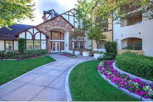 1 McGwire Road - LADERA RANCH, CA 92694