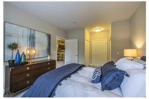 Photo 11 - Cove at RiverWinds Apartments, 370 Grove Ave, Thorofare, NJ 08086