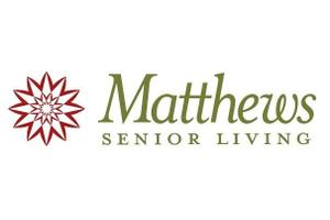 Matthews of Oak Creek, Oak Creek, WI