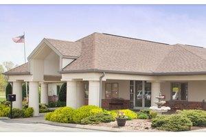 Heartland Villa Center, Lewisport, KY