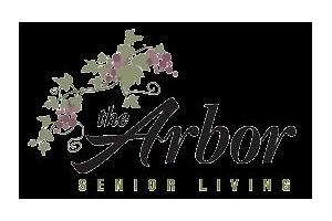 The Arbor Senior Living, Lodi, CA