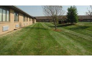 7800 Dayton Springfield Rd - Fairborn, OH 45324