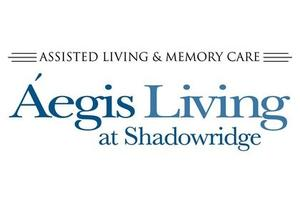 Aegis at Shadowridge, Oceanside, CA