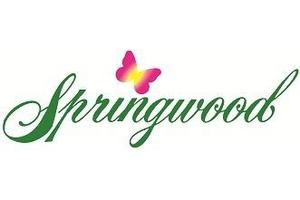 Springwood Retirement, Arvada, CO