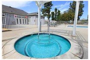 Photo 7 - Nantucket Creek, 9225 Topanga Canyon Boulevard, Chatsworth, CA 91311