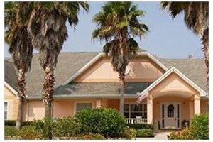 420 4Th Ct - Vero Beach, FL 32962
