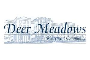 Deer Meadows Retirement Community, Philadelphia, PA