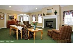 480 Woodlane Rd - Westampton, NJ 08060