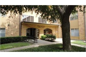 Silver Gardens Apartments, Dallas, TX
