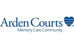 Arden Courts of Bath, Akron, OH