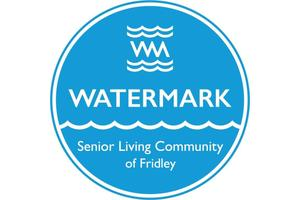 Watermark Senior Living, Fridley, MN