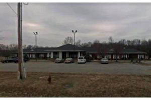 The Meadows At Halltown Assisted Living, Portland, TN