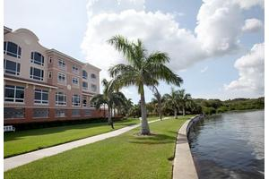 Westminster Shores, Saint Petersburg, FL