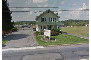 Beck 'N Call, East Stroudsburg, PA