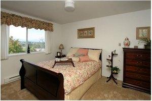 4230 Elm View Rd - Roanoke, VA 24018