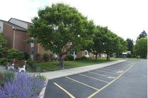 Episcopal Apartments Of The Slate Belt Inc, Bangor, PA