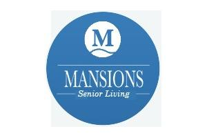 Mansions at Sandy Springs, Peachtree Corners, GA