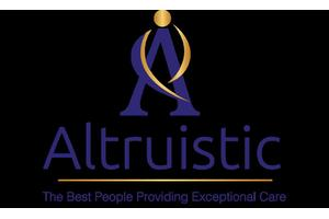 Altruistic Assisted Living Centre, Milwaukee, WI