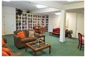 Photo 6 - Leisure Manor Senior Living, 2901 El Camino Ave, Sacramento, CA 95821