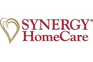 SYNERGY HomeCare of Gurnee, Gurnee, IL