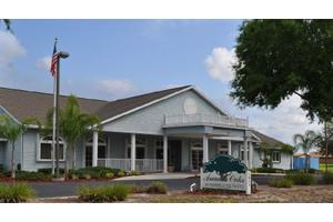 Arcadia Oaks Assisted Living, Arcadia, FL