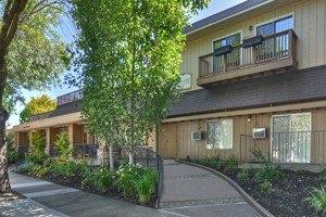 2235 Sacramento Street - Berkeley, CA 94702