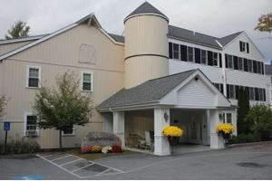 Summerhill Assisted Living, Peterborough, NH