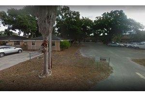 Sebring Retirement Park, Sebring, FL