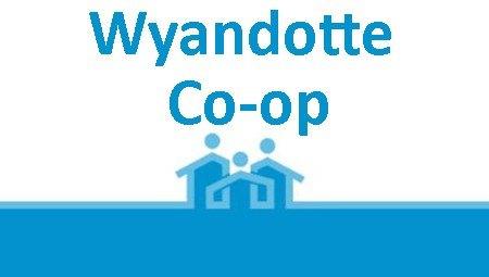 Wyandotte Cooperative