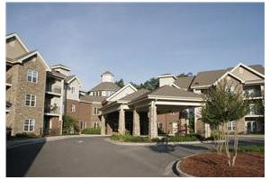 Regency Pointe by Discovery Senior Living
