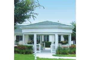 Spring Hill Health, Brooksville, FL