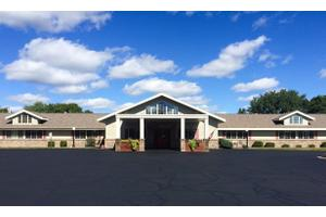 3402 Terrace Ct - Wausau, WI 54401