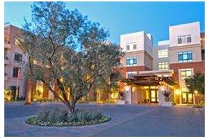 9222 Corbin Avenue - Northridge, CA 91324