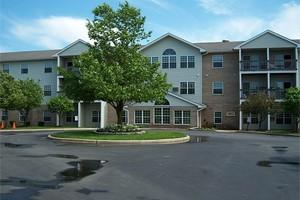Anderson Farms Apartments, Montgomery, IL