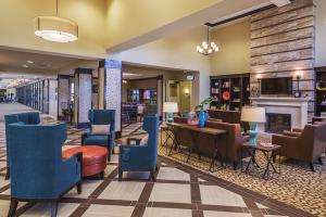 Legacy at Forest Ridge, Schertz, TX