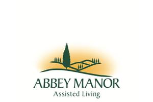Abbey Manor of Elkton, Elkton, MD