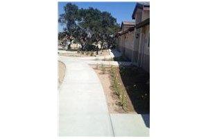 Photo 2 - Heritage II - Senior Housing, 300 Burton Mesa Blvd, Lompoc, CA 93436