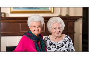Jamestowne Assisted Living, Kingston, TN