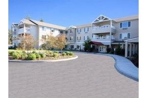 Fox Hollow Independent & Assisted Living, Bend, OR
