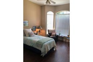 Village Care Homes - Berean, Conroe, TX
