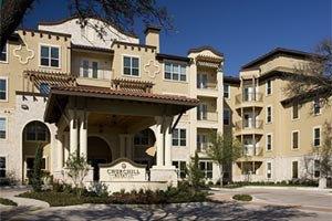 8501 Lullwater Dr. - Dallas, TX 75238